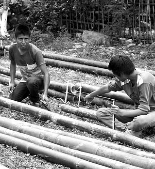 agricultura_jóvenes_edited.png