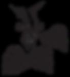 logo-de-kolijke1.png