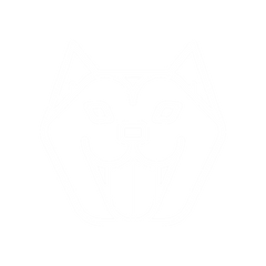 Logo White No Background.png
