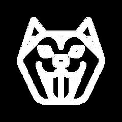 Logo White No Background.png