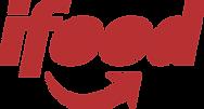 ifood-logo-4.png