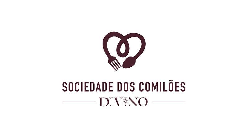 Sociedade_Comiloes_Divino.jpg