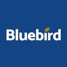 Bluebird Merchant Ventures