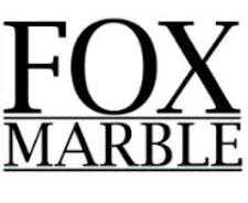 Fox Marble