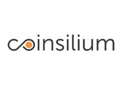 Coinsilium