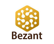 Bezant