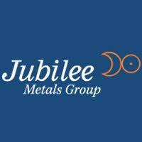 Jubilee Metals