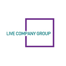 Live Company Group