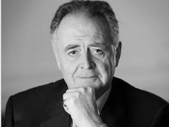 Peter Hambro