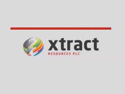 Xtract Resources