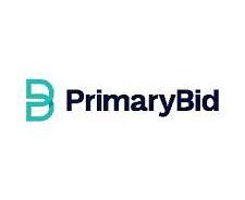 Primary Bid