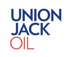 Union Jack Oil & Gas
