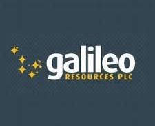 Galileo Resources
