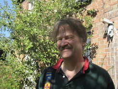 Tom Winnifrith