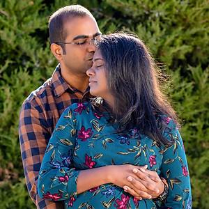 Rekha's Maternity