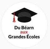 Intervention d'étudiants de l'association du Béarn aux Grandes Écoles