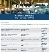 studyrama2021.png