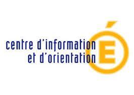 Information CIO Pau -Avril 2021