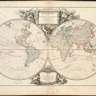 Histoire Géographie EMC 2nde, 1ere, spécialité HGGSP