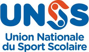 Inscription à l'association sportive