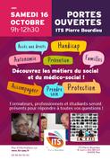 pierrebourdieu2021.png