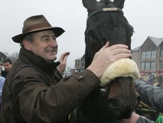 In Excelsis Scanned In Foal