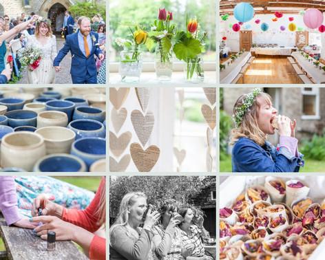Anita Nicholson Photography Wedding Phot