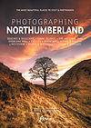 Northumberland_front_cover.jpg