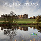 _home_customer_www_northern-heritage.co.uk_public_html_resource_img_uploads_1626249843_cf3