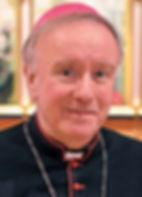 bishop philip viva voce.jpg