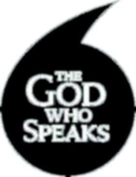 The-God-Who-Speaks-Green-window words.pn