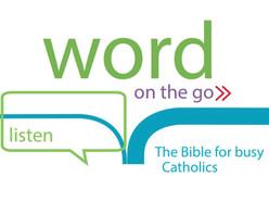 Word-0n-Go.jpg