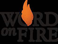 WordOnFire.png
