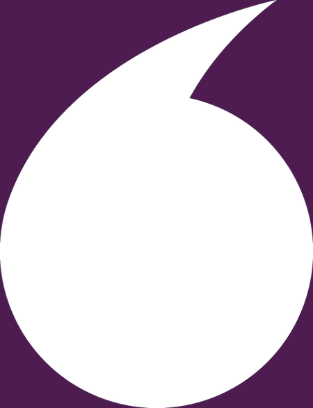 bright purple window.png