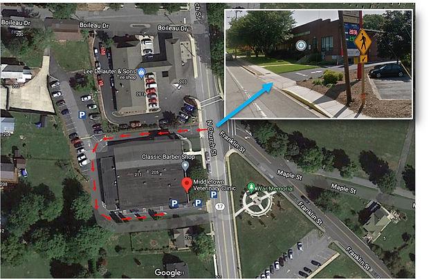 Parking Diagram.jpg