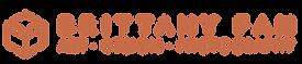 2020-LogoHorizontal-02.png