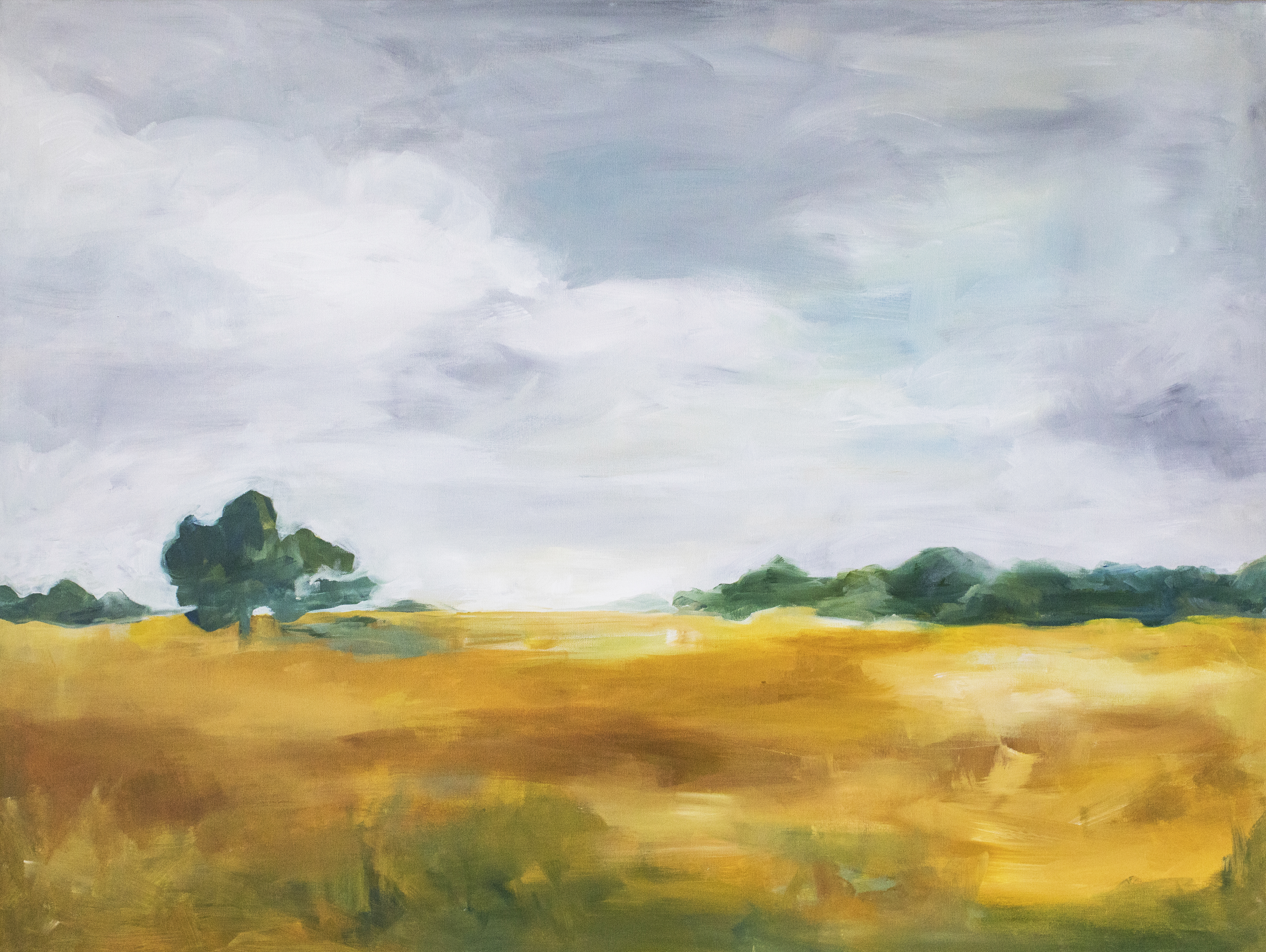 """Midwest 