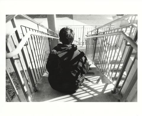 2012_Fall_14.jpg