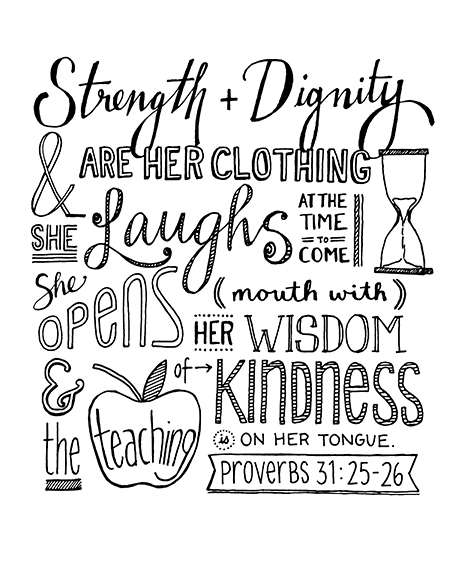 Proverbs31_25and26web