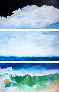 Creation Series