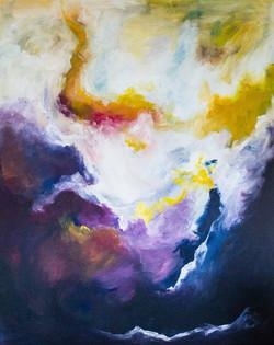 """""""River"""" by Leon Bridges"""