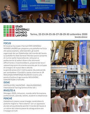 PROGRAMMA - SGML TORINO Agg.25.09.2020-1.jpg