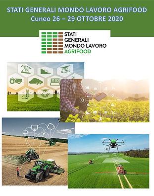 Copertina 2020 AGRIFOOD-1.jpg