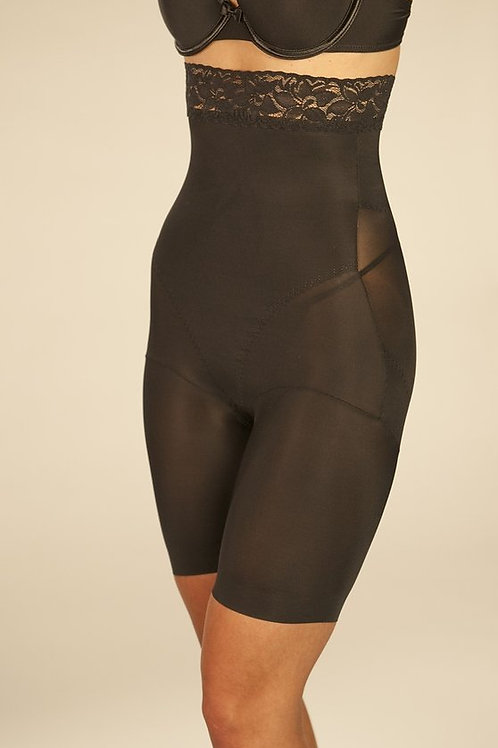 Ping High Wasted Girdle
