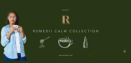 rumediicalm