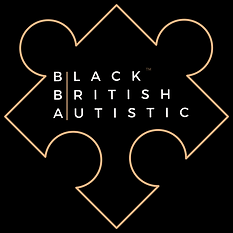 OFFICIAL BBA BADGE LOGO.png