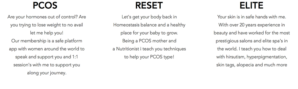 pcos r.png
