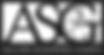 ASG-Logo web.png