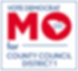 MO_Logo_v4_7.png