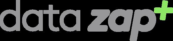 logo_dataZAPmais.png